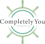 Completely You Logo